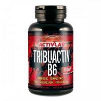 Tribuactiv B6 (90капс)