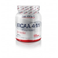 BCAA 4:1:1 Powder (250г)