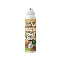 Cooking Spray 100% Coconut Oil (201г)