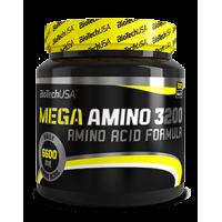 Mega Amino 3200 (300таб)