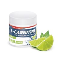 L-carnitine Powder (150г)