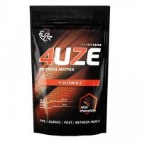 Fuze+Vitamine C (750г)