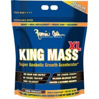 King Mass XL (6,75кг)