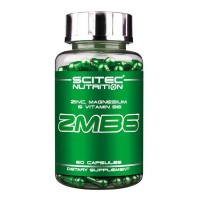ZMB6 (60капс)