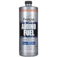 Amino Fuel Liquid (948мл)