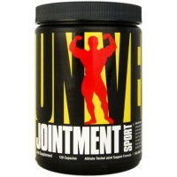 Jointment Sport (120капс)