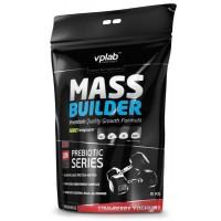 Mass Builder (5кг)