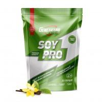Soy Pro (900г)